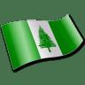 Norfolk-Island-Flag-2 icon