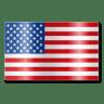 United-States-Flag-1 icon