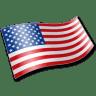 United-States-Flag-2 icon