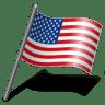 United-States-Flag-3 icon