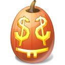 EasyMoney icon
