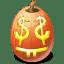 EasyMoney icon