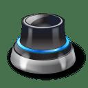 D Mouse icon