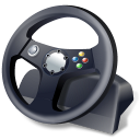 Game Wheel icon