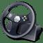 Game Wheel icon