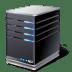 Home-Server icon