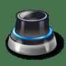 3D-Mouse icon