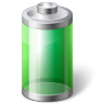 Battery-Power-Full icon