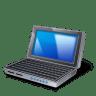 NetBook icon