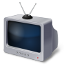 TV-Set-Retro icon