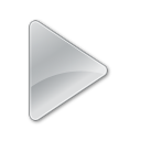 Play 1 Disabled icon