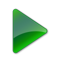 Play 1 Normal icon