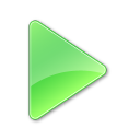 Play 1 Pressed icon