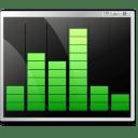 Player Spectrum 2 icon
