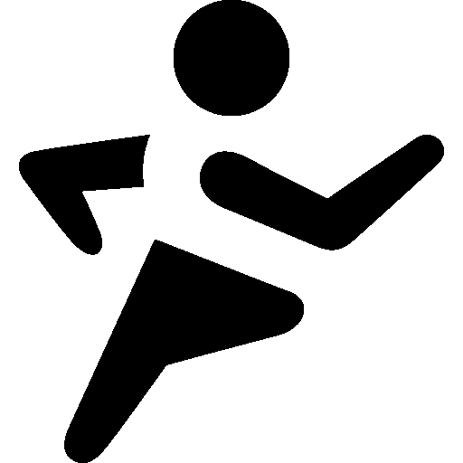 Image result for spor symbol