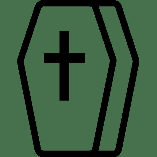 Coffin-2 icon