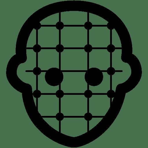 Hellraiser-pinhead icon