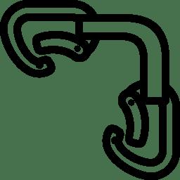 Sports Quickdraw icon