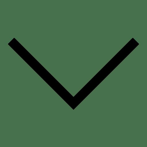 Arrows Down 4 icon