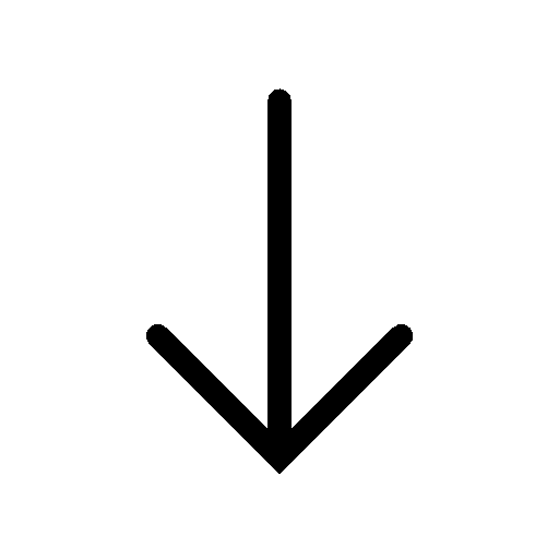 Arrows Down icon