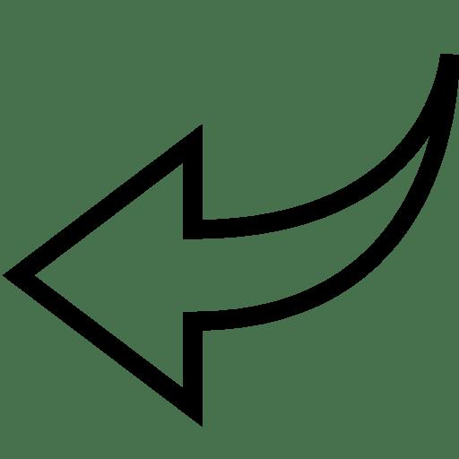 Arrows-Left-3 icon