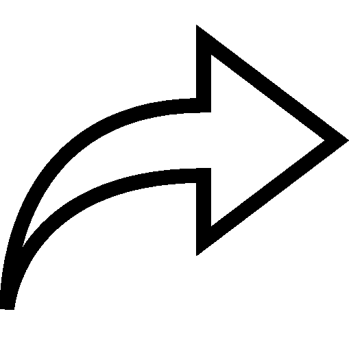 Arrows-Right-2 icon