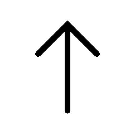 Arrows Up icon
