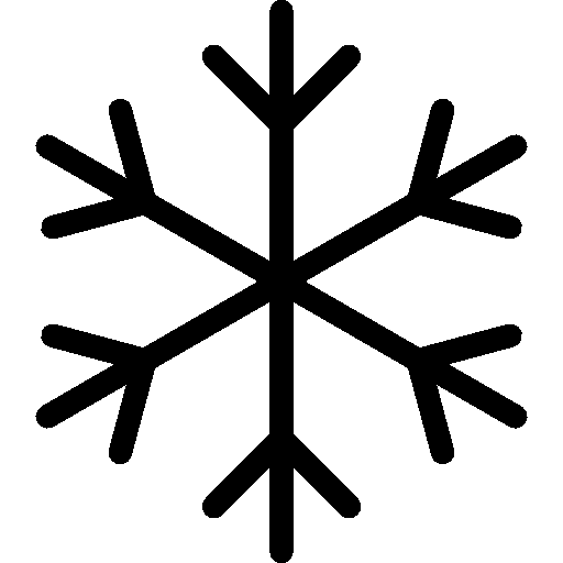 Astrology-Winter icon