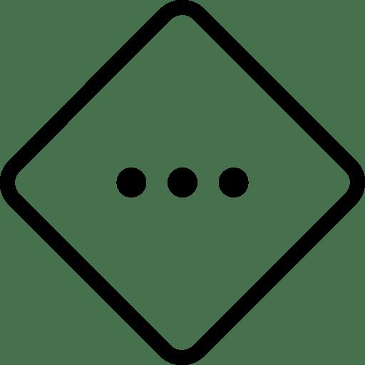 Business-Medium-Priority icon