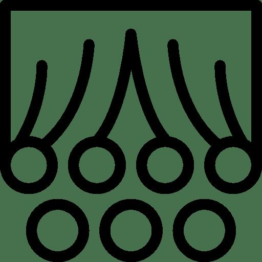 Cinema-Audience icon