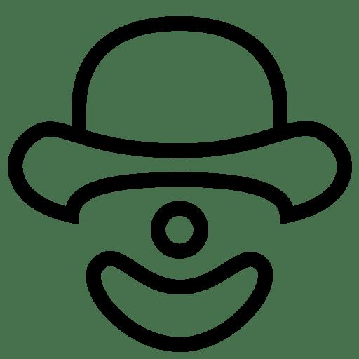 Cinema-Comedy-2 icon