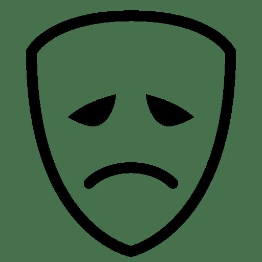 Cinema-Drama icon
