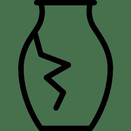 City-Archeology icon