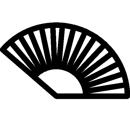 Cultures-Fan-2 icon