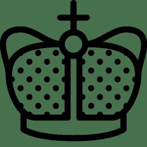 Cultures-Queen-Uk icon