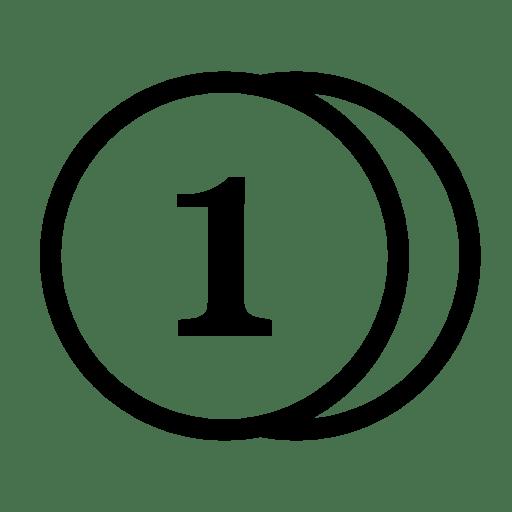Ecommerce-Average icon