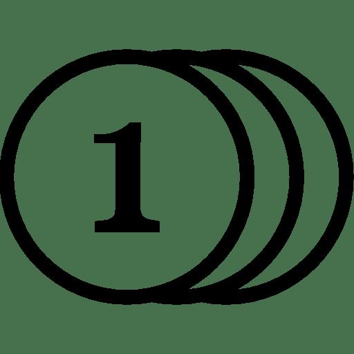 Ecommerce-Expensive icon
