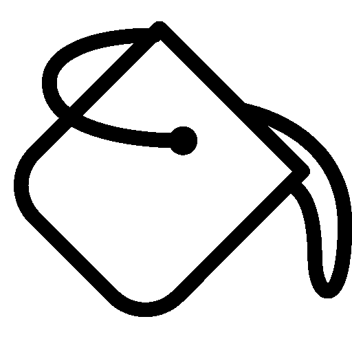 Editing-Paint-Bucket icon