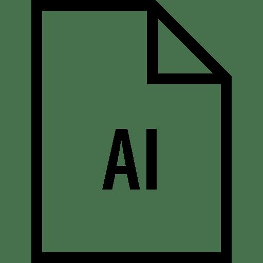 Files-Ai icon