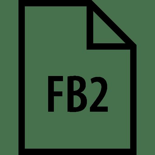 Files-Fb-2 icon