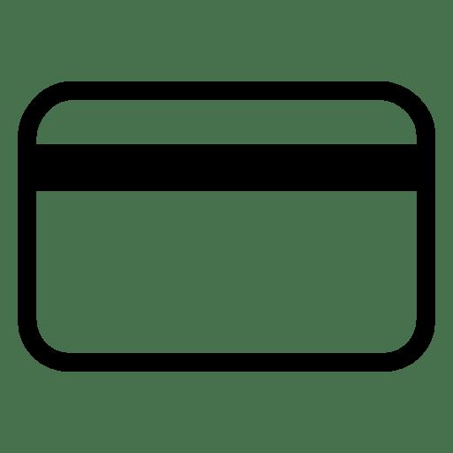 Finance-Credit-Card icon