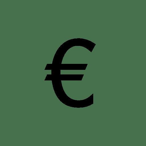 Finance-Eur icon