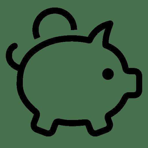 Finance-Money-Box icon