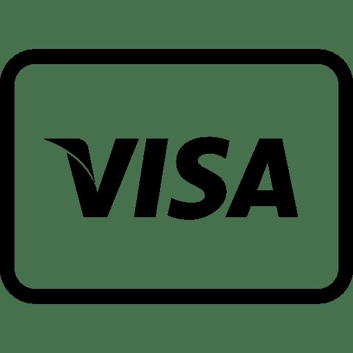 Finance-Visa-Copyrighted icon