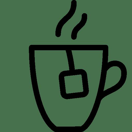 Food-Tea icon