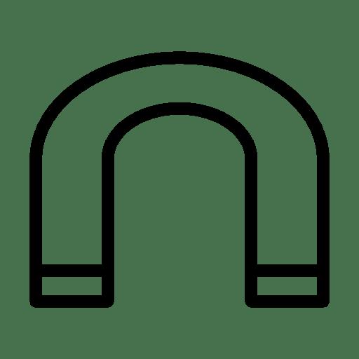 Gaming Magnet icon