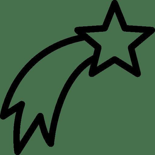 Holidays-Christmas-Firework icon