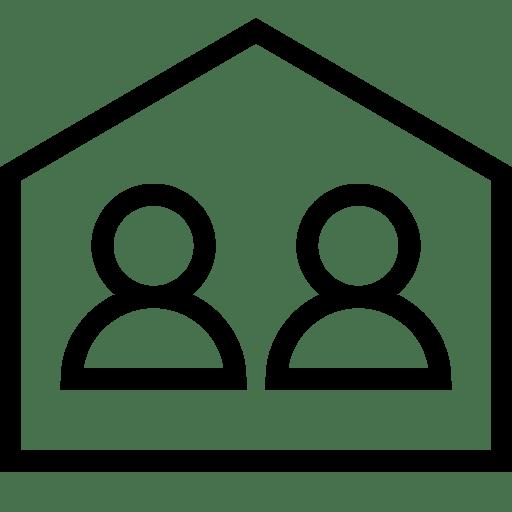 Household-Room icon