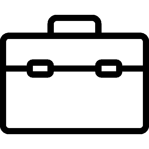 Household-Toolbox icon