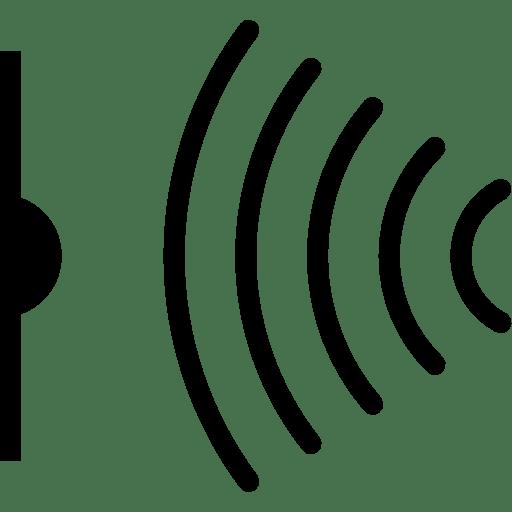 Industry-Infrared-Beam-Sensor icon